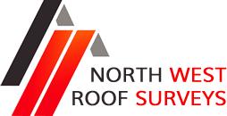 North West Roof Surveys